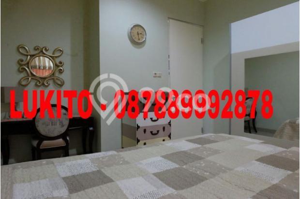 Rumah Cantik Sudah Renov Full Semi Furnish di Bukit Dago 14775976
