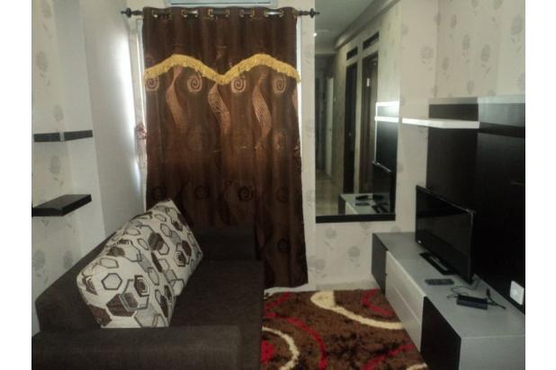 Apartement Metro Suites Di Sewakan Dekat Kawasan UNIBI Bandung 17710964