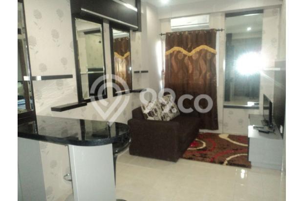 Apartement Metro Suites Di Sewakan Dekat Kawasan UNIBI Bandung 17710966
