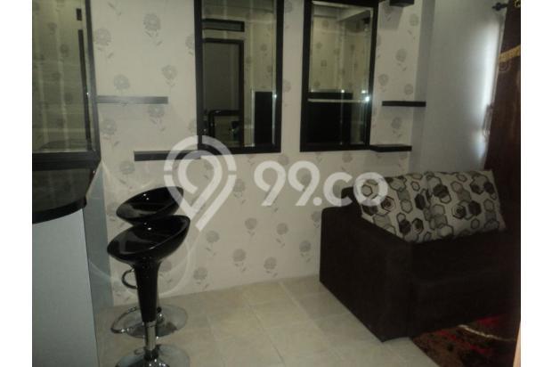 Apartement Metro Suites Di Sewakan Dekat Kawasan UNIBI Bandung 17710972