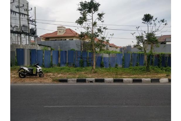 Rp99,3mily Tanah Dijual