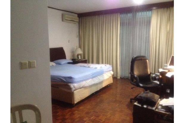 Jl. Sekolah Duta, Pd. Indah 5+2 KT - Fully Furnished Rp. 26 Milyar 13244918