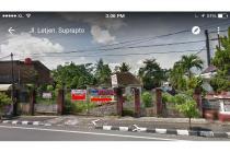 Dijual Tanah Jl.Suprapto, Ungaran dengan harga bagus!