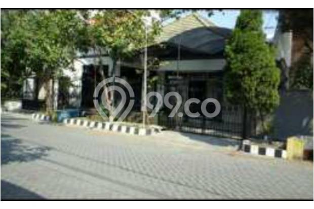 Rumah Baru Renov Full Furnish Siap Huni 8622012