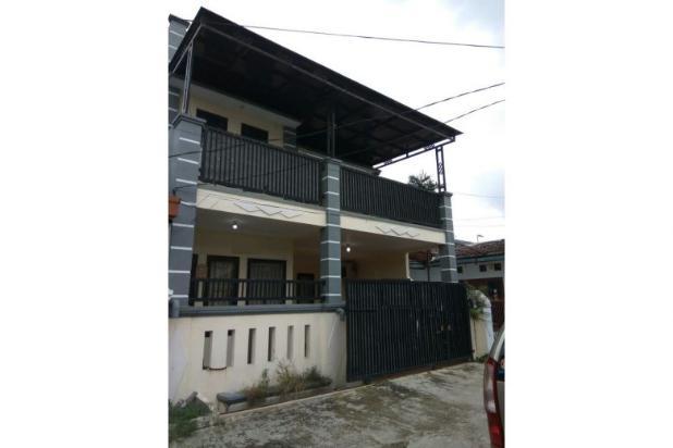 Dijual rumah di Harapan Indah 9489809