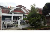 Dijual Rumah Model Minimalis , Rumah Sektor 1A Gading Serpong , Tangerang