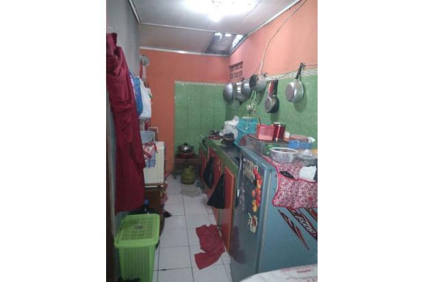 rumah murah di cipageran cimahi, lokasi dekat alun alun cimahi 16845978