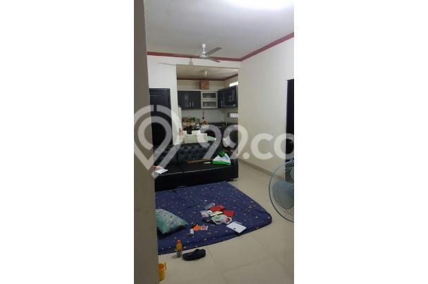 Khusus Minggu Ini: Rumah di Bekasi Diskon Harga 100 Jt 16049527