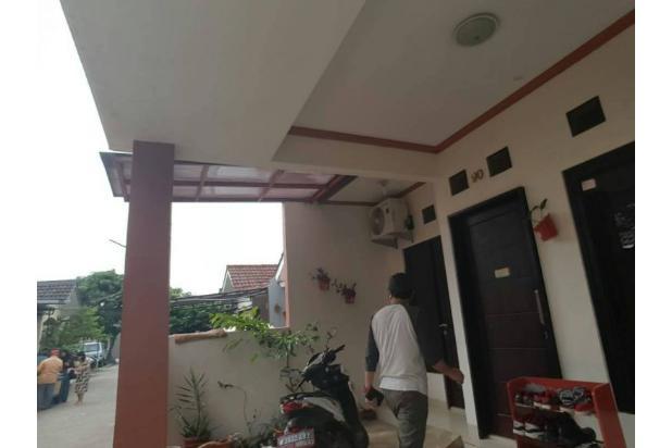 Khusus Minggu Ini: Rumah di Bekasi Diskon Harga 100 Jt 16049529