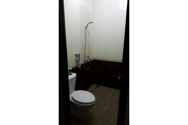 Khusus Minggu Ini: Rumah di Bekasi Diskon Harga 100 Jt 16049530