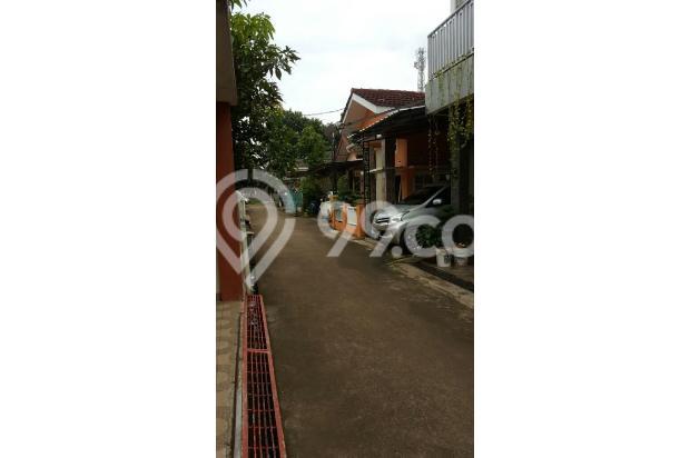 Khusus Minggu Ini: Rumah di Bekasi Diskon Harga 100 Jt 16049532