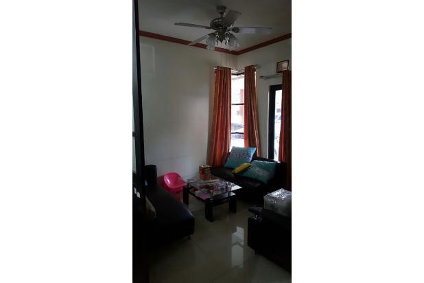 Khusus Minggu Ini: Rumah di Bekasi Diskon Harga 100 Jt 16049531