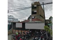 Bangunan Bary Kebayoran Lama