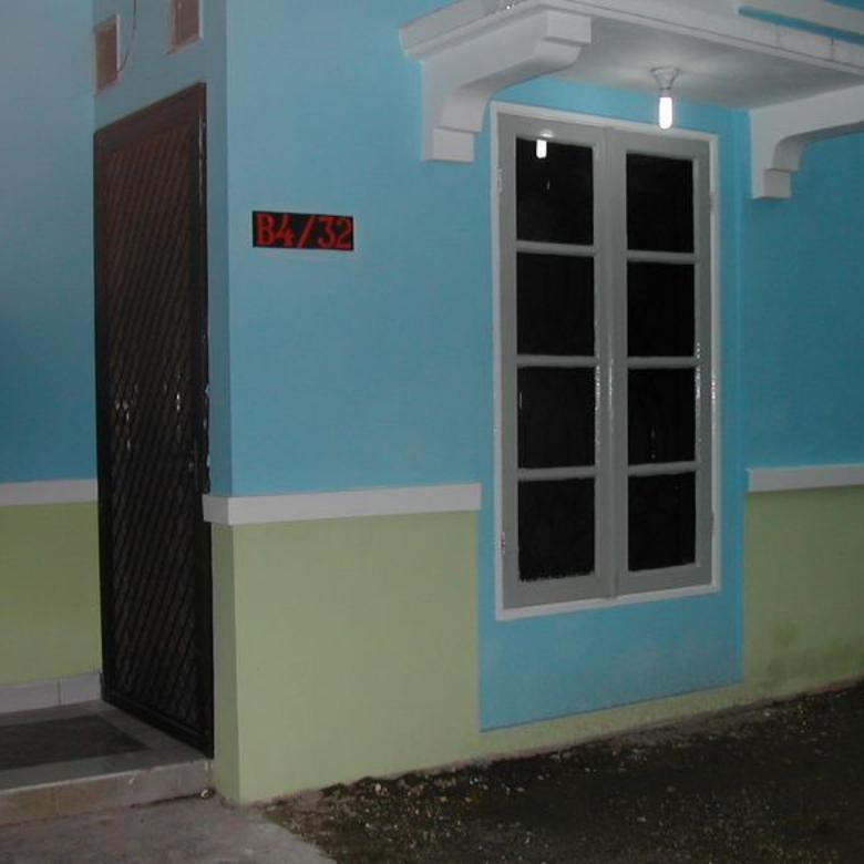 PURI SURYA JAYA - TAMAN PARIS B4/32 (SIDOARJO)