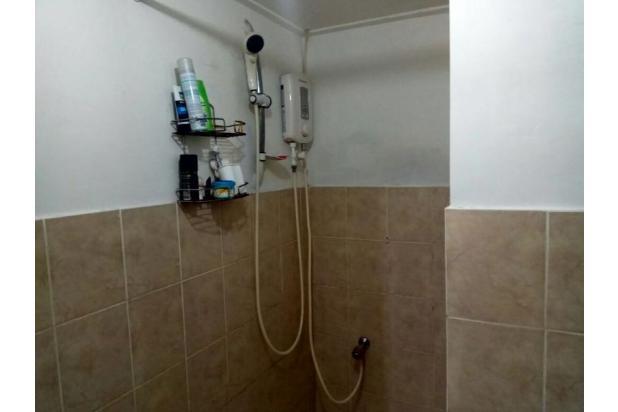 Dijual Apartemen Green Bay 2 Kamar FullFurnish siap huni murah nego 18796766