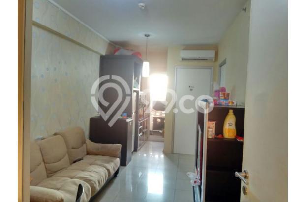 Dijual Apartemen Green Bay 2 Kamar FullFurnish siap huni murah nego 18796768