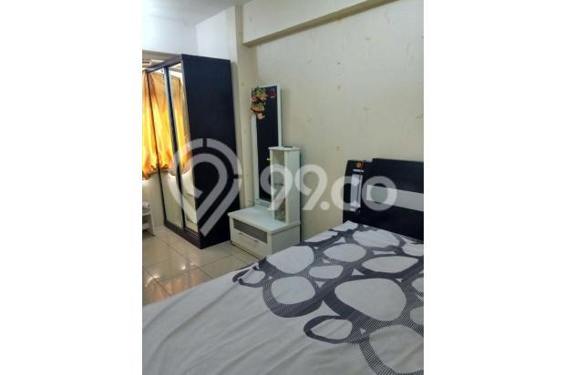 Dijual Apartemen Green Bay 2 Kamar FullFurnish siap huni murah nego 18796771