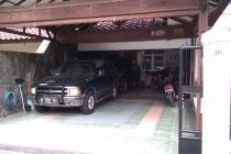 Rumah di Batunggal