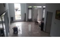 Rumah-Tangerang Selatan-22