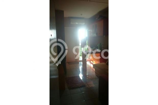 Sewa Murah Apartemen Green Pramuka Bulanan/6 Bulanan/Tahunan 7318275