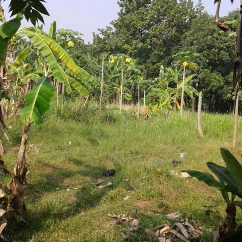 Tanah-Tangerang Selatan-4