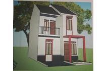 jual rumah,renovasi,bangun kontrakan,kios dan menyediakan material bangunan