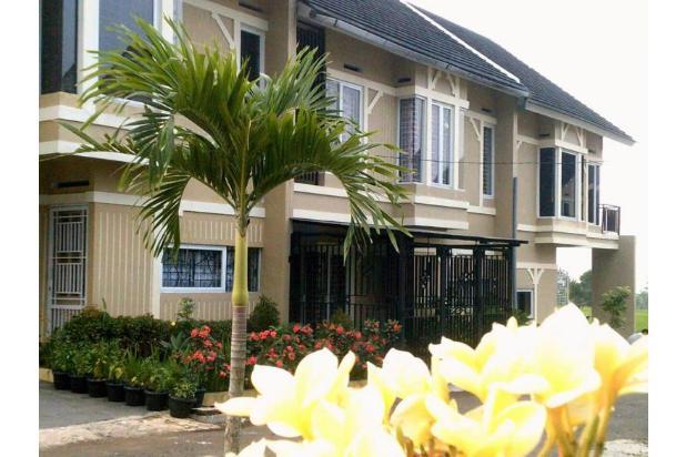 Dijual Rumah di Cianjur harga 330jutaan 12900264