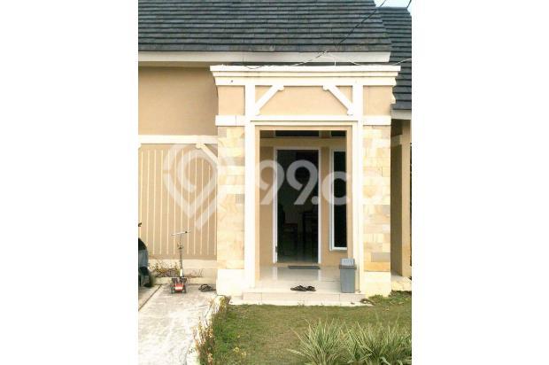 Dijual Rumah di Cianjur harga 330jutaan 12900321