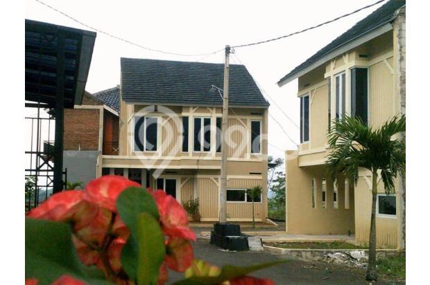 Dijual Rumah di Cianjur harga 330jutaan 12900330