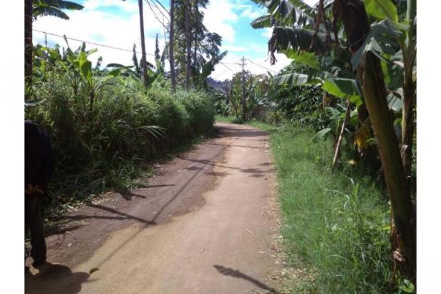 Tanah Murah Dibawah HargaPasar 3.500.000/mtr,Lokasi Strategis DAGO BANDUNG. 11019127