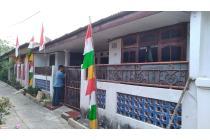 Rumah Secondary di Perumnas Depok 1