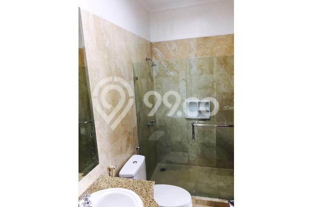 Apartment 3 BR di Bellezza Permata Hijau 18745960