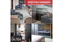Apartemen Sherwood Tower Regent Lantai 3 Kelapa Gading, Jakart