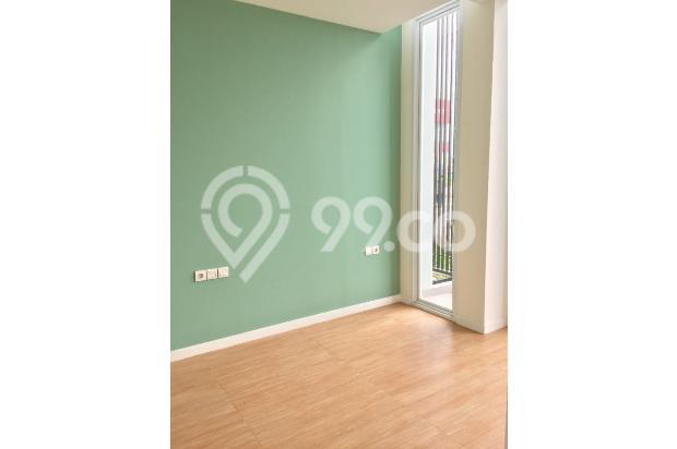 Safira City Apartemen 15067692