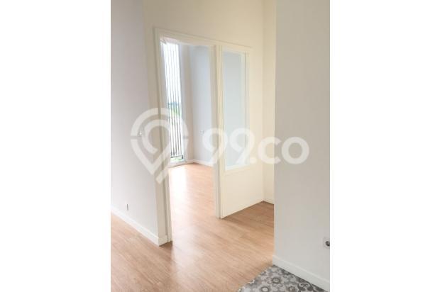 Safira City Apartemen 15067694