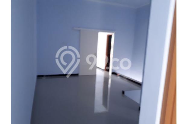 Rumah 2 Lantai Minimalis di MEER Rungkut Surabaya Timur bebas banjir bs KPR 14992429