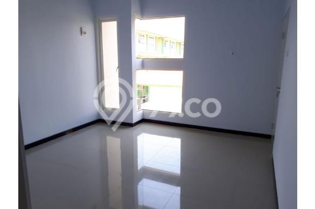 Rumah 2 Lantai Minimalis di MEER Rungkut Surabaya Timur bebas banjir bs KPR 14992436
