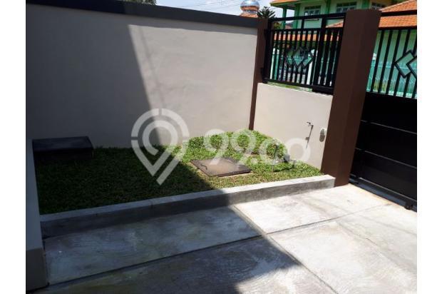 Rumah 2 Lantai Minimalis di MEER Rungkut Surabaya Timur bebas banjir bs KPR 14992441