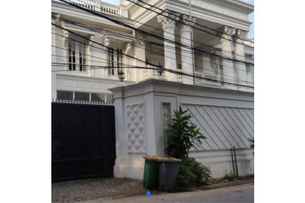 Rp32,9mily Rumah Dijual