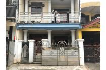 Rumah Terawat Lantai 2, Fasilitas Lengkap, Di Perum Tridaya Be