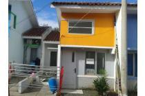 Dijual rumah di Jl. Raya Cagar Alam. Fasilatas Bintang  5, Murah, Strategis