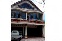 Dijual Ruko di Jl Wates Km 17 Sentolo, Yogyakarta