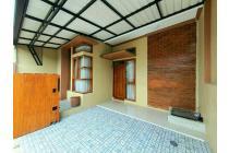 rumah minimalis termurah dengan spek berkualitas (No kpr) skema pembayaran cash keras dan cash bertahap