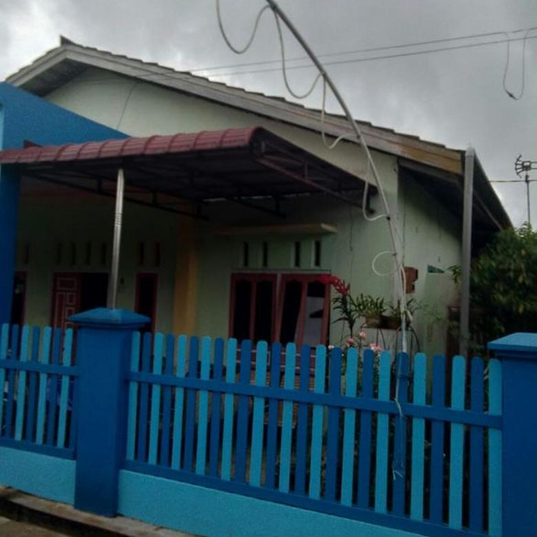 Rumah-Pontianak-1