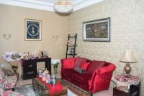Dijual Rumah di Kompleks Pengayoman Jalan Lembaga Permasyarakatan Sukasari