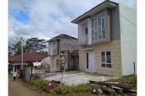 Rumah Syariah Darmaga Bogor sisa 5 Unit