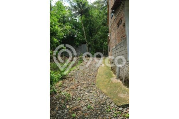 Rumah Cantik Minimalis TERMURAH 2KamarTidur Tipe 40  Di Bangunjiwo 2 Bantul 15145440
