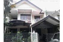 Dijual Rumah Bagus Siap Huni di Yasmin Bogor