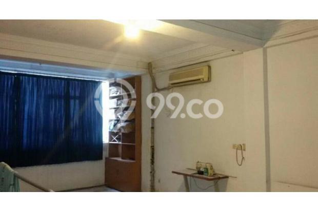 Dijual Cepat, Rukan Lokasi Strategis Area Komersil dan Bisnis. 14318141