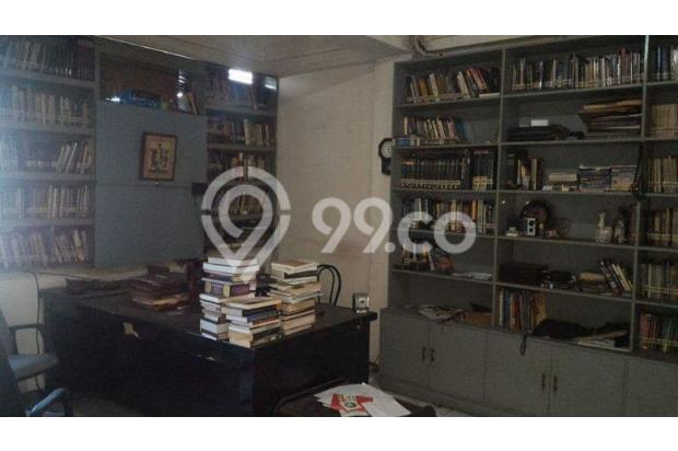 Dijual Cepat, Rukan Lokasi Strategis Area Komersil dan Bisnis. 14318142